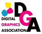DGA会 デジタル・グラフィック