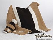 kashwere−カシウェア−