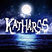 ‡KATHARSIS‡