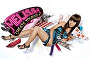 melissa【メリッサ】