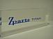ZPARTS TITAN