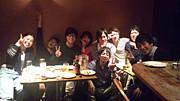 2012卒 学生の集いの場
