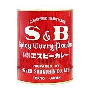 駿台大阪校52号(SBクラス)