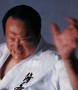 倉本成春 先生
