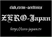 ZERO-Japan