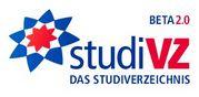 StudiVZ・SchuelerVZ