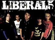LIBERAL5