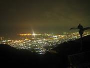 神戸大学文学部[2010年度新入生]