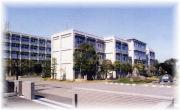 徳島県立板野高等学校