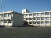 磐田市立大藤小学校