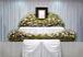 納得の葬儀