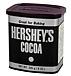 HERSHEY'S COCOA ☆ココア☆