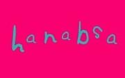 hanabsa