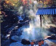 「ま湯☆温泉 」