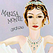 Marisa Monte/�ޥ��������