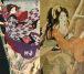 八百屋お七(1668-1683)