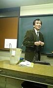 千葉商科大学  松本ゼミ