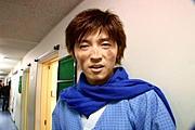 櫻井孝宏のトークが好き