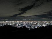 デジタルカメラを楽しむ!大阪