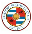 Reading FC - The Royals
