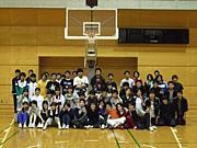 ☆2008年度入社 ABCグループ ☆