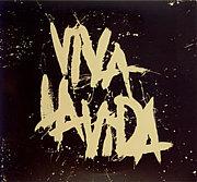 美しき生命 Viva la Vida