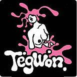 tegwon(�ƥ������