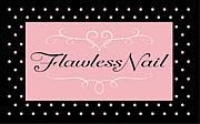 Flawless Nail