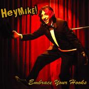 HeyMike!