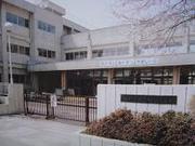 相模原市立桜台小学校