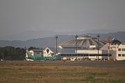 信州まつもと空港を応援します