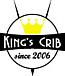 King's Crib