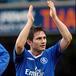Frank Lampard/���ѡ���