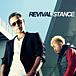 Revival Stance