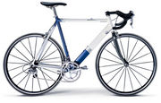 WESTY CycleShop 巣鴨