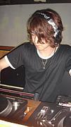 DJ Nori.K