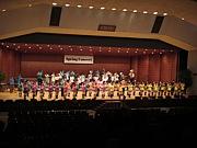 成城学園吹奏楽部