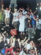 上鶴間高校2003年3月卒業生