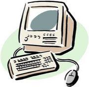パソコン相談・談話室