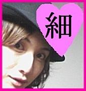 ◆.。* 細 *。.◆