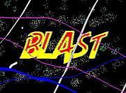 『BLAST』テニスサークル