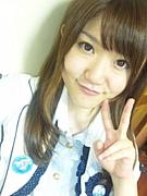 CHERRY2636☆ゆいぽん応援コミュ