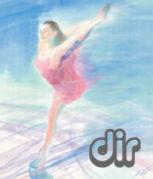 [dir]フィギュアスケート