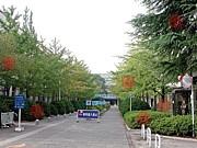 大阪府立大学★大分県人会