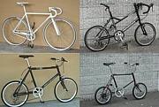 BEATMOON -自転車-