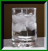 癌とミネラル酵素水