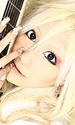 ゚*★DIVARIARE★Gt.ERi姫★*゚
