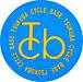 TCB -tsukuba cycle base-