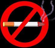 禁煙クラブ