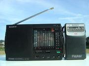 ラジオについて語ろう